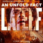 Lateef Full Movie Download Free 720p