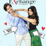 Love Exchange Full Movie Download Free 720p