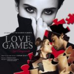 Love Games Full Movie Download Free 720p