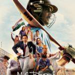 MS Dhoni The Untold Story Full Movie Download Free 720p