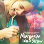 Margarita With A Straw Full Movie Download Free 720p