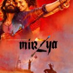 Mirzya Full Movie Download Free HDRip