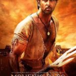 Mohenjo Daro Full Movie Download Free 720p