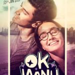 Ok Jaanu Full Movie Download Free 720p
