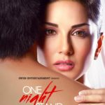 One Night Stand Full Movie Download Free 720p