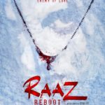 Raaz Rebooted Full Movie Download Free 720p