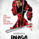Rahasya Full Movie Download Free 720p