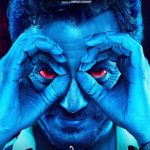 Raman Raghav 2 Full Movie Download Free 720p
