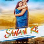 Sanam Re Full Movie Download Free 720p