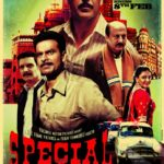Special 26 Full Movie Download Free 720p BluRay