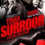 Teraa Surroor Full Movie Download Free 720p