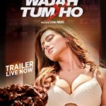 Wajah Tum Ho Full Movie Download Free HD 720p
