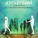 Half Girlfriend Full Movie Download Free HDRip