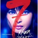 7 Khoon Maaf Full Movie Download Free 720p