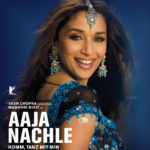 Aaja Nachle Full Movie Download Free 720p