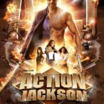 Action Jackson Full Movie Download Free 720p