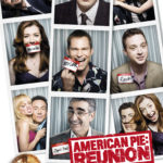 American Pie 8 Reunion Full Movie Download Free 720p