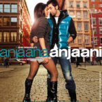 Anjaana Anjaani Full Movie Download Free 720p