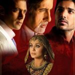 Baabul Full Movie Download Free DVDRip