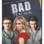 Bad Teacher Full Movie Download Free 720p
