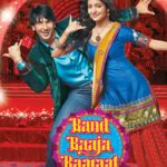 Band Baaja Baaraat Full Movie Download Free 720p
