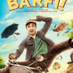 Barfi Full Movie Download Free 720p