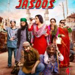 Bobby Jasoos Full Movie Download Free 720p