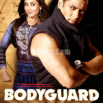 Bodyguard Full Movie Download Free 720p