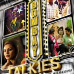 Bombay Talkies Full Movie Download Free 720p