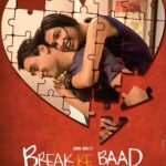 Break Ke Baad Full Movie Download Free 720p