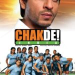 Chak de India Full Movie Download Free 720p