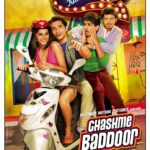 Chashme Baddoor Full Movie Download Free 720p