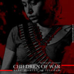 Children Of War Full Movie Download Free 720p