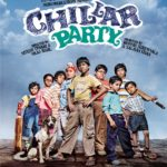 Chillar Party Full Movie Download Free 720p