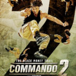 Commando 2 Full Movie Download Free HD 720p