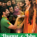 Daawat e Ishq Full Movie Download Free 720p