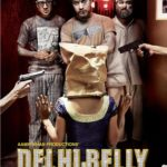 Delhi Belly Full Movie Download Free 720p