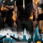 Dhoom 3 Full Movie Download Free 720p