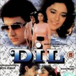 Dil Full Movie Download Free DVDRip