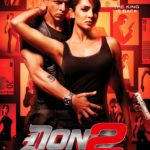 Don 2 Full Movie Download Free 720p