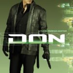 Don Full Movie Download Free 720p