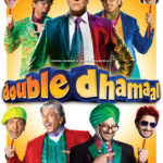 Double Dhamaal Full Movie Download Free 720p