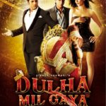 Dulha Mil Gaya Full Movie Download Free 720p