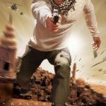 Ek Tha Tiger Full Movie Download Free 720p