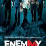 Enemmy Full Movie Download Free 720p