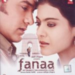 Fanaa Full Movie Download Free 720p