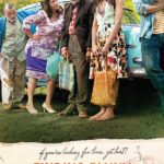 Finding Fanny Full Movie Download Free 720p