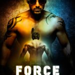 Force Full Movie Download Free 720p