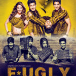 Fugly Full Movie Download Free 1080p