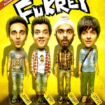 Fukrey Full Movie Download Free 720p